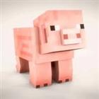 blueboxkille45's avatar