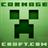 CarnageCraft's avatar