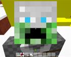 j_man2468's avatar