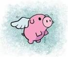 FlyingPig6789's avatar