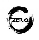 TypeGhost's avatar