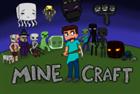 NickPlaysMineCraft's avatar
