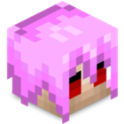 Trailblazer57's avatar