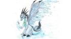 riptidecraft's avatar