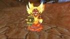 dinodex's avatar