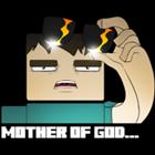 Night_Magnus's avatar