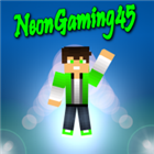 NeonGaming45's avatar