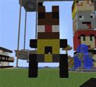 mhopko123's avatar