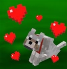 WolfzWarrior's avatar