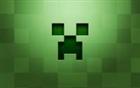 Erix's avatar