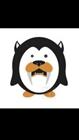 Lord_Obelix's avatar