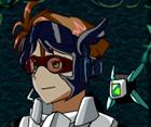TheNovaPlasm's avatar