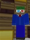 biocheif's avatar