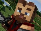 XombyCraft's avatar