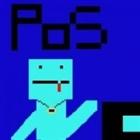 Posidon7557's avatar