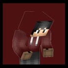 acarlos's avatar