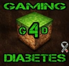 Gaming_4_Diabetes's avatar