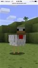 Spychicken56's avatar