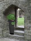 FuzzyBlues's avatar