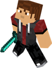 MasterJoshMinecraft's avatar