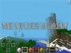 MinecraftLivesAgain's avatar