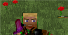 Preatew123's avatar