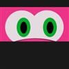ninjahpiggeh's avatar