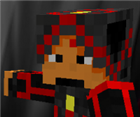 exabit726's avatar