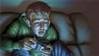 Thor_Orb's avatar
