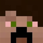 ax1m's avatar