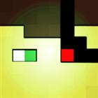 D963's avatar