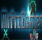 zXMrProGamerzXz's avatar