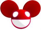 Damodderbros's avatar