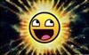 Jk987654321's avatar