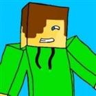 JAG319's avatar