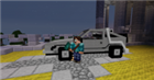 MyNameIsLiz's avatar