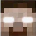 Jumpman132's avatar