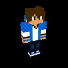 Bolt853's avatar