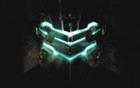 Silent7's avatar