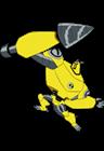 maxman101100's avatar