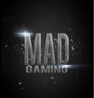 MadCapAllGamer's avatar