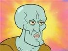 Algosul's avatar