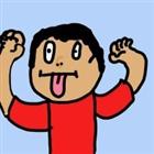 StevtheMiner's avatar