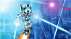 Lucario9's avatar