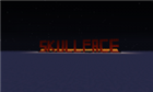 Skullface2001's avatar