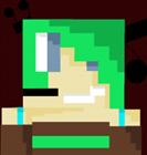 NeonDreggon's avatar