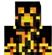 jdox12443's avatar