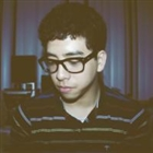 DavidSights's avatar