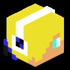 Kodzgaming's avatar