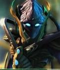 SpawningPool's avatar